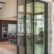 folding patio doors home depot. Folding Patio Doors Home Depot Fresh Sliding Vinyl Aluminum Windows T