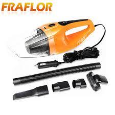 Hot <b>Portable Car Vacuum Cleaner</b> 120W 12V Handheld Mini Super ...
