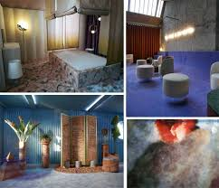 Interior Design Hull Design Week Interior Trends For Resort Ideas Current Hotel