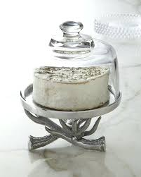 cake plate with dome cake stand with rustic appeal glass cake stand with dome lid australia cake plate with dome glass