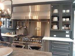 industrial kitchen furniture. Industrial Kitchen Cabinets Furniture