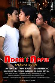Watch pinoy gay movies