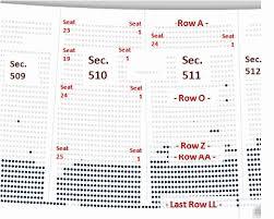 24 Particular Heinz Field Seating Chart Virtual View