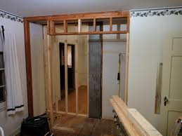 How to frame a closet Existing Best How To Frame Closet Door Framing Gallery Design Modern Incomparable Opening For Bifold Header Best Architectural Designthe Best Existing Architectural Design Best How To Frame Closet Door Framing For Better Home Garden Step