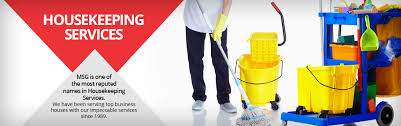 house keeping images housekeeping services companies in delhi ncr gurgaon noida