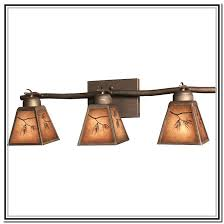 bathroom lighting fixtures photo 15. Rustic Bathroom Light Fixtures Attractive Regarding Bath Lighting Remodel 15 Photo G
