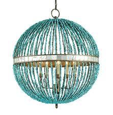 chandelier beads orb chandelier chandelier beads canada chandelier beads chandelier beads canada