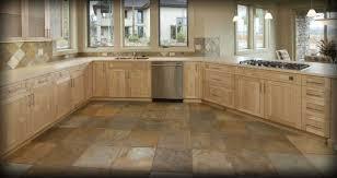 Home Depot Kitchen Floor Tiles Kitchen Kitchen Floor Tiles Inside Pleasant Home Depot Kitchen