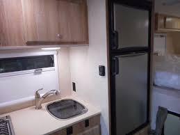 northstar laredo ss kitchen