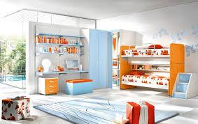 Modern Childrens Bedroom Furniture Sweet Furniture Interior Bedroom Kids Room Design With Bedroom