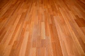 Factory Flooring Kitchener Liquidation Wood Flooring All About Flooring Designs