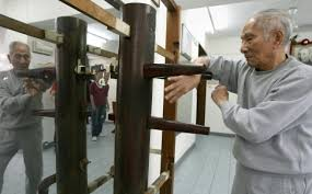 Chinese Martial Arts in the News: June 20th, 2014: The Traditional Martial  Arts (and Wing Chun) as Items of Intangible Cultural Heritage. – Kung Fu Tea