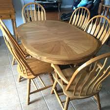 captains chair dining room chairs captains chairs dining room oak captains chairs for wooden chair