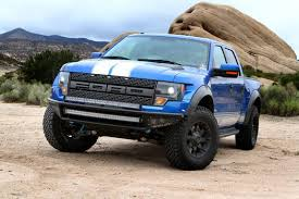 ford raptor 2015 shelby. 2016 shelby baja 700 exterior ford raptor 2015