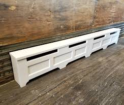 custom baseboard heater covers shipped to you direct diy
