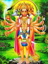 Hanuman Wallpapers For Mobile HD ...