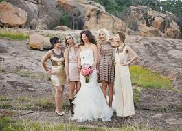 Short Western Style Wedding Dresses Australia  New Featured Short Country Western Style Bridesmaid Dresses
