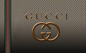 gucci wallpaper. gucci logo wallpapers hd pictures images download free 4k background desktop samsung phone 1080p digital photos 2560×1600 wallpaper
