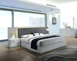 Bedroom ideas with black furniture Black Leather Dark Bedroom Color Schemes Master Bedroom Colours Bedroom Color Schemes Colors With Dark Furniture Paint Color Ideas For Master Bedroom Dark Wall Colour Home And Bedrooom Dark Bedroom Color Schemes Master Bedroom Colours Bedroom Color
