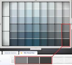 blue gray paint colorHome Exterior Ideas Home Exterior Paint Ideas  make your dream house