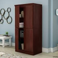 beautiful office furniture. office storage cabinets beautiful furniture
