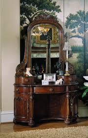 Pulaski Furniture Bedroom Sets 17 Best Images About Furniture On Pinterest North Shore