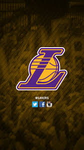 Los Angeles Lakers Wallpaper Hd Download Wallpapers On