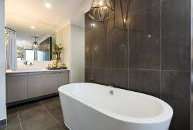 Kitchen And Bathroom Designers Bathroom Designers Brisbane Houseofflowersus
