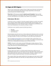 ib extended essay topics chemistry edu essay this topic will neither help you learn something new nor will it involve any technique that you would not have done in the regular lab program