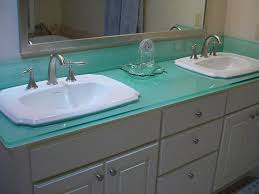kitchen countertop tempered glass kitchen countertops countertops utah recycled glass countertops mn do it yourself