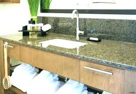 polish corian countertop polish polish how to clean club cleaner clean polish corian countertops how do you polish corian countertops