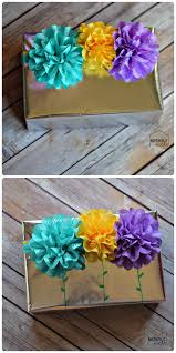 100+ [ Baby Gift Wrap Ideas ] | Party Favors U0026 Gift Ideas For ...