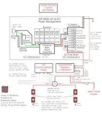 rv electric wiring diagram complete wiring diagrams \u2022 Forest River Wiring Schematics wiring diagram for kwikee step best wiring diagram for rv steps rh eugrab com forest river rv wiring diagrams rv gas electric water heater wiring diagram