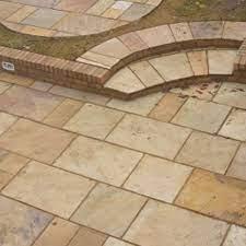 flagstone paving building supplies kent