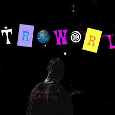 Buy high quality china products online.shopping beauty & health,cell phones,computer& networking and more on aliexpress.com Steam Workshop Astroworld Travis Scott Wallpaper Project Sk8r
