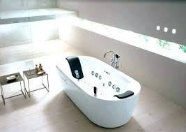 how to clean a jacuzzi tub bathtub jets