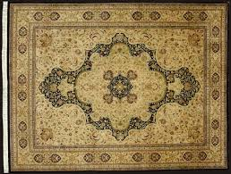 traditionally oriental rugs were thought of as expensive luxury items affordable only to a select few but now area rugs have become affordable additions