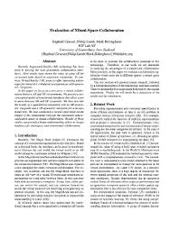 Philip R Lamb Research Publications