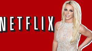 Britney Spears Documentary Netflix 2021
