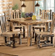 rustic round dining room sets. Full Size Of House:transitional Dining Rooms Style Endearing Rustic Round Room Sets 38