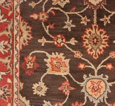 red and gold area rugs traditional royal wool hand tufted rug brown grey antique black throw thick cream orange blue navy green large white marvelous