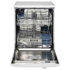 are all dishwashers the same size. Simple Dishwashers Indesit DFG15B1 Full Size Dishwasher  White To Are All Dishwashers The Same I