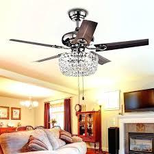 fan and chandelier combo ceiling ceiling fan combo ceiling fan chandelier combo chandelier ceiling fan combo
