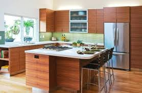 mid century kitchen charming mid century kitchen designs that will take you back to the vintage mid century kitchen