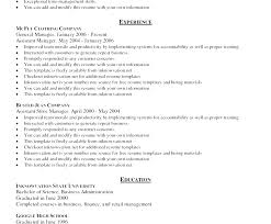 Create And Print Resume For Free Unusual Where Can I Create And Print A Resume For Free Ideas Entry 6
