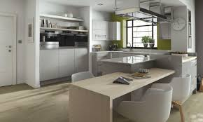 Alabaster White Kitchen Cabinets Kitchen Craft Alabaster White 16385020170514 Ponyiexnet