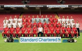 Liverpool Fc Bedroom Wallpaper Liverpool Liverpool Football Club Pinterest Liverpool Fc