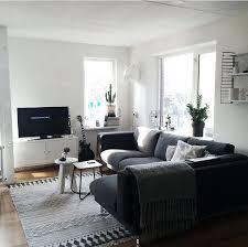 dark grey living room furniture uberestimateco