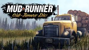 Mudrunner is a sequel to spintires released on october 31, 2017. Mudrunner Free Download Incl All Dlc S Steamunlocked