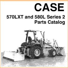 case 570 lxt wiring diagram case diy wiring diagrams description pay for case 570lxt 580l series 2 tractor illustrated parts catalog manual
